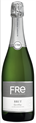 Fre Brut California Sparkling